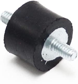 Bosch 00414730 Downdraft Vent Motor Vibration Damper Genuine Original Equipment Manufacturer (OEM) Part