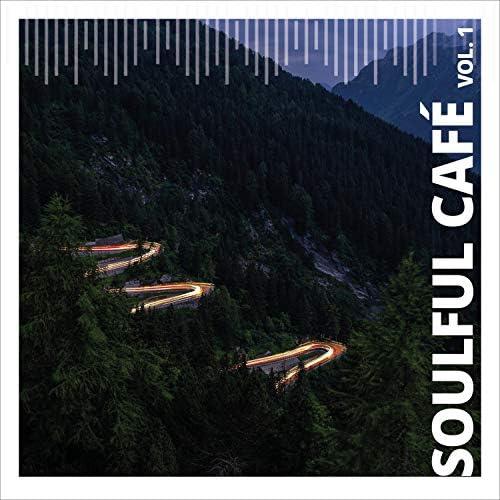 Soulful Cafe