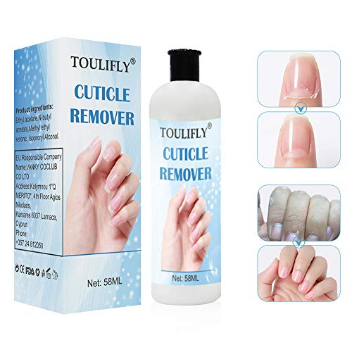 Toulifly -