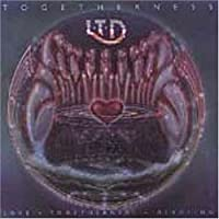 Togetherness by L.T.D. (1997-12-09)