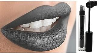 Best grey lipstick matte Reviews