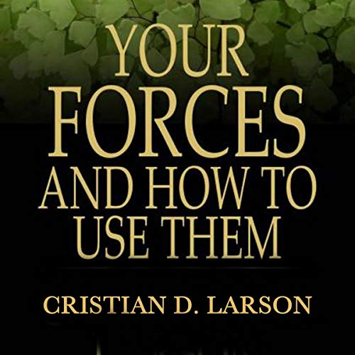 Your Forces and How to Use Them  By  cover art