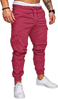 louis vuitton mens clothing for sale