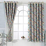 Sun Zero Home Fashion Thermal Curtains Review and Comparison