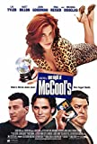 One Night at McCool's POSTER (11