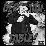Depz Table MK11 (1)