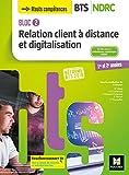 Bloc 2 Relation client à distance et...