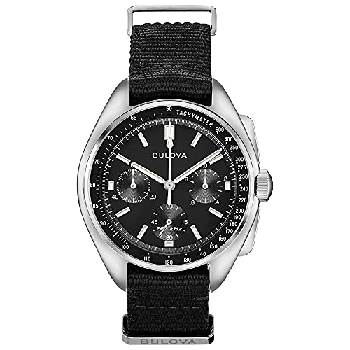 Orologio sportivo Bulova 96A225