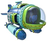 Skylanders SuperChargers: Vehicle Dive Bomber Character Pack by Activision