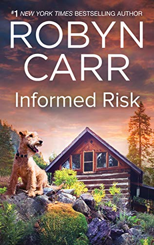 Informed Risk (English Edition)