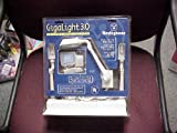 GigaLight 3.0 The Ultimate Computer Light System by GigaLight