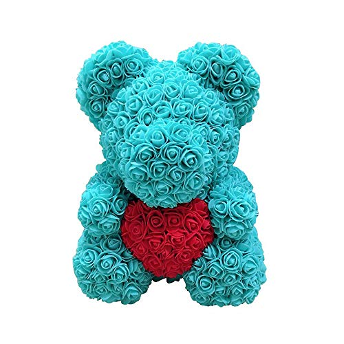Lavender Groß Bärenseifenseifen Blumen PETblume des Rosafarbenen Bärn Bärnbärn Freundinnengeburtstags Ewige