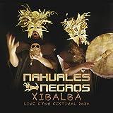 Casa De Los Murciélagos (Live at Etno Festival 2020)