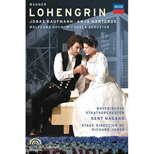 Lohengrin (2009)