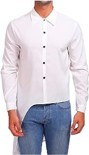 dovetail t shirt