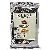 Khadi Natural Natural Triphala Powder, 100 g