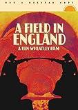 A Field in England + Digital Copy