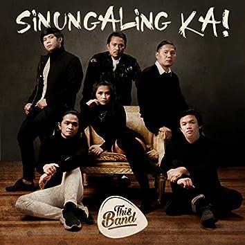 Sinungaling Ka