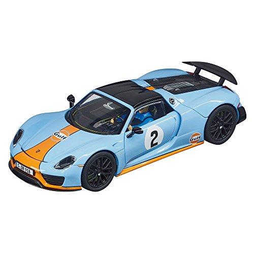 Carrera 20030788