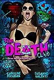 The Death Club: A Dark Psycho Romance