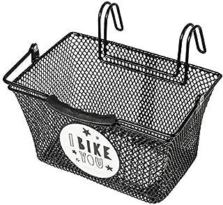 comprar comparacion Basil - Cesta de Bicicletas