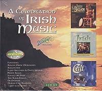 Celebration of Irish Music