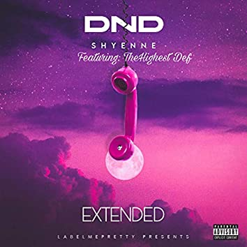 DND (Extended)
