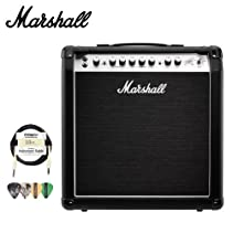 Marshall SL5 Slash Combo