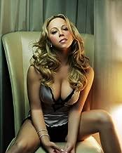 Mariah Carey 8x10 Photo #14