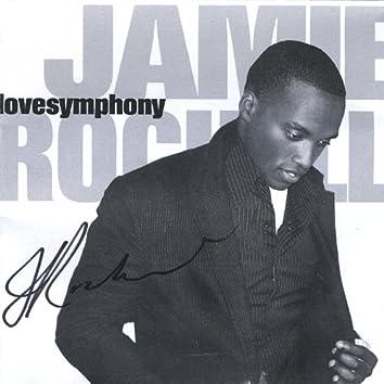 Love Symphony