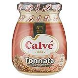 Calvé Salsa Tonnata Ml.250