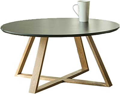 Marvelous Amazon Com Sunpan Modern Devons Coffee Table Kitchen Dining Creativecarmelina Interior Chair Design Creativecarmelinacom