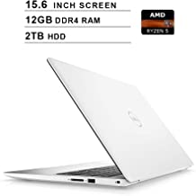 Best dell 15 inspiron laptop Reviews