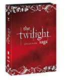 Twilight - 10° Anniv. Ltd Num.(Box 12 Dv)...