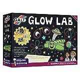 Galt Toys 1004867Glow Lab Kit