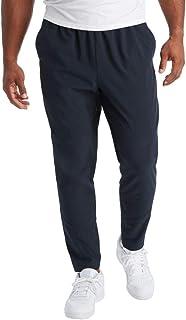 C9 Champion Pantalones de Entrenamiento Ligeros. Pantaln Deportivo para Hombre