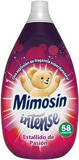 Mimosín - Intense Estallido de Pasión Suavizante