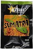 FLAVIA ALTERRA Coffee, Sumatra, 20-Count Fresh Packs (Pack of 5)