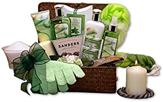 Best unique birthday gift baskets for her Reviews