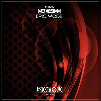 Epic Mode