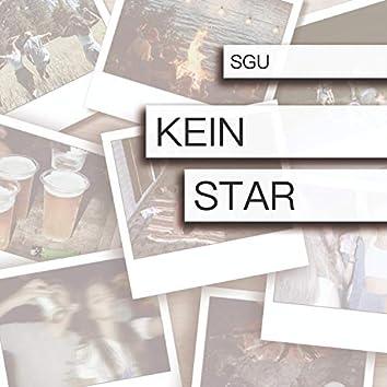 Kein Star