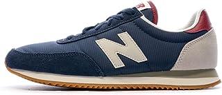 New Balance Wl720wb, Sneaker Femme