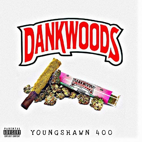 Youngshawn400