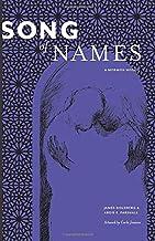Song of Names: A Mormon Mosaic