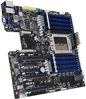 KRPA-U16 (+ASMB9-IKVM) AMD EPYC Rome 1 Socket 225W TDP 16DIMM