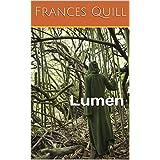 Lumen (French Edition)