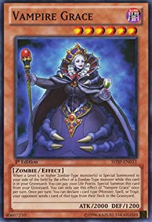 Best yugioh shadow specters cards Reviews