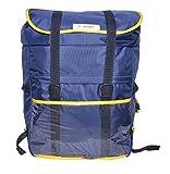 Made in india 6 Months warranty Secure built Designer appearance Adjustable strap