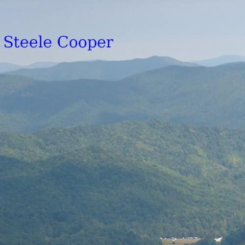 Steele Cooper