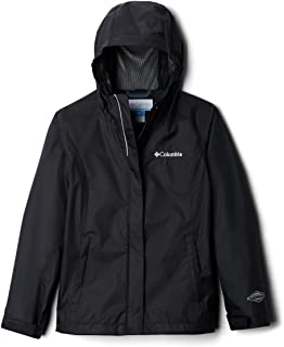 Best columbia jacket black friday Reviews